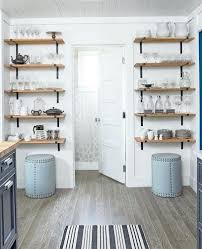 bookcase small storage for small spaces best 25 small shelves