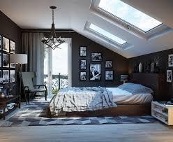 Modern Bedroom Ideas For Men Living Spaces Furniture - Bedroom decorating ideas for men