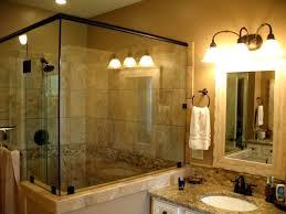 lowes lighting fixtures bathroom medium size of bathroom 3 light