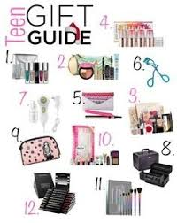 gifts for 12 year olds s gift ideas