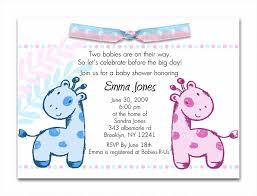 indian baby shower invitation message u2013 wedding invitation ideas