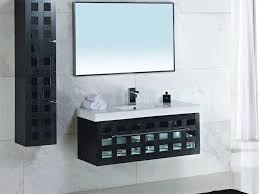 custom bathroom vanities ideas bathroom modern bathroom vanities 33 custom bathroom vanity