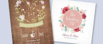 wedding stationery invitations save the dates thank you cards