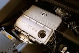 lexus rx330 wagon automatic future cc driving impressions 2005 lexus rx330 u2013 rollin u0027 like the