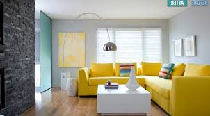 Light Blue Tufted Ottoman Light Blue Bedroom Ideas Comfy Gray Pillow Soft Beige Carpet
