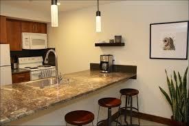 kitchen pendant lighting ideas kitchen ceiling lights modern