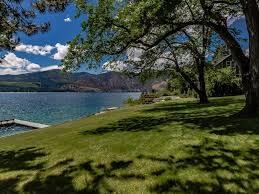 vintage lakefront house w gorgeous views private dock boat lift