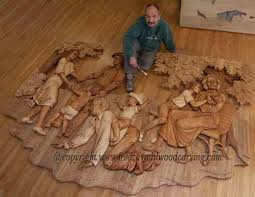 best wood sculptures 59 best wood relief carving images on wood carvings
