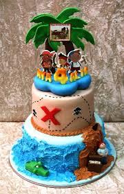 jake neverland pirates cake dubai