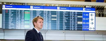 bureau de change aeroport de geneve ève aéroport airlines