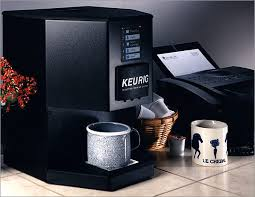 The inside story of Keurig s rise to a billion dollar coffee empire