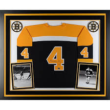 boston bruins gift guide 10 must gifts for the cave