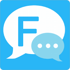 fb massanger apk app f messenger chat for apk for windows phone android
