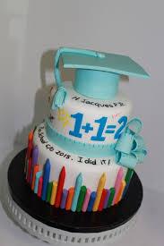 graduation cakes graduation cakes best graduation cakes in miami