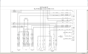 volvo vnl wiring diagrams with schematic 78445 linkinx com