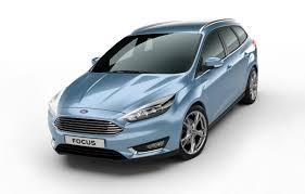 ford cars 2015 ford focus facelift wallpaper video specs info full details