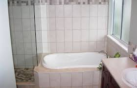 Bathroom Fixtures Vancouver Bc Bathroom Renovation Contractor Vancouver Bc M Southin And Sons