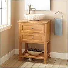 narrow bathroom vanity home design ideas