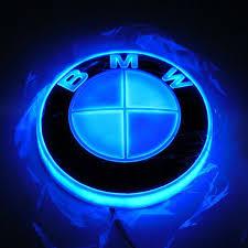 bmw car logo 128 best bmw logo images on bmw logo logos and badges