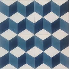 home unique encaustic tile backsplash moroccan tile moroccan