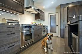 San Diego Kitchen Cabinets Kitchen Cabinets Europa Kitchen Cabinets Europa Kitchen Cabinets