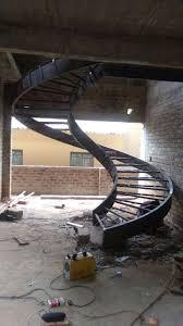 Classroom Furniture Manufacturers Bangalore Stairs Manufacturer Tamilnadu Chennai Erode Bangalore Kerala Desk
