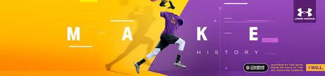 minnesota vikings apparel u0026 gear u0027s sporting goods
