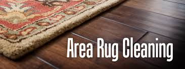 Who Cleans Area Rugs Area Rugs Pro Steamers