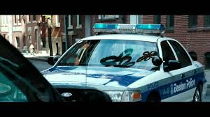 movie town the town armored truck robbery scene gone bad in hd youtube