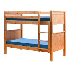 Stompa Classic Bunk Bed Stompa Classic Bunk Bed Pine Next Day Select Day Delivery