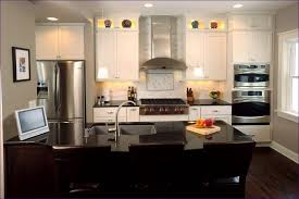 floating island kitchen kitchen room magnificent movable kitchen island floating island