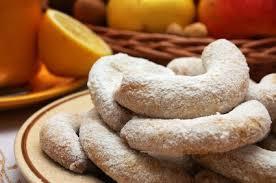 hell u0027s czech kitchen christmas cookies garzotto hotels prague