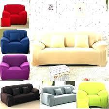 housse de canap extensible housse extensible pour fauteuil et canapac housse canape 2 places