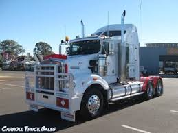 cheap kenworth for sale kenworth t404 for sale in australia justtrucks com au