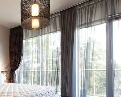 Curtains For Sliding Door Curtains Drapes Valances Curtain Panels