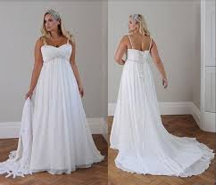 wedding dresses 100 excellent plus size wedding dresses 100 71 in casual wedding