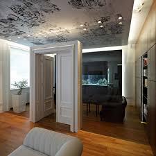 10 best glass wall design ideas 2017 theydesign net theydesign net