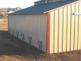 psr barns u0026 buildings dog kennels