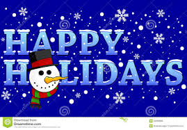 happy holidays royalty free stock photos image 22069888