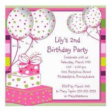 invitation card birthday party u2013 orderecigsjuice info