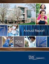 lexus financial report 2014 vmc foundation annual report 2014 by michael elliott issuu