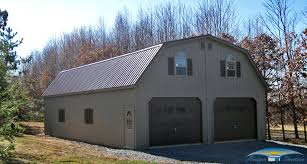 home design ebensburg pa prefab garage apartment others prebuilt garages prefabricated