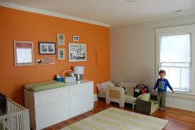 Houzz Bedroom Design Creative One Wall Color Bedroom Houzz Bedroom Colors One Wall