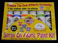 Do It Spray Paint - smokin js fashion do it yourself smokin js