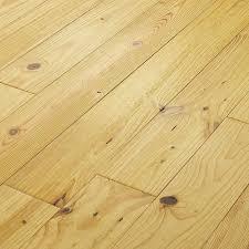 43 best rustic river hardwood images on carpets