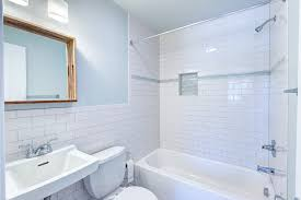 Best 25 Marble Tile Bathroom by Bathroom N Imagestc Com