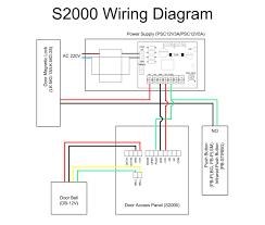 muzak wiring diagram muzak wiring diagrams