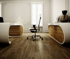 amazing home office desk ideas photograph home decor special design