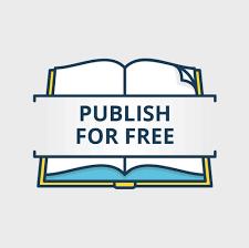 online self publishing book ebook company lulu