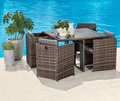 High Top Patio Dining Set Patio U0026 Outdoor Furniture Big Lots
